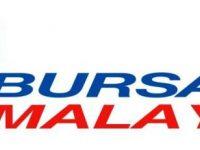 bursa-malaysia-logo_110253_20190108203604
